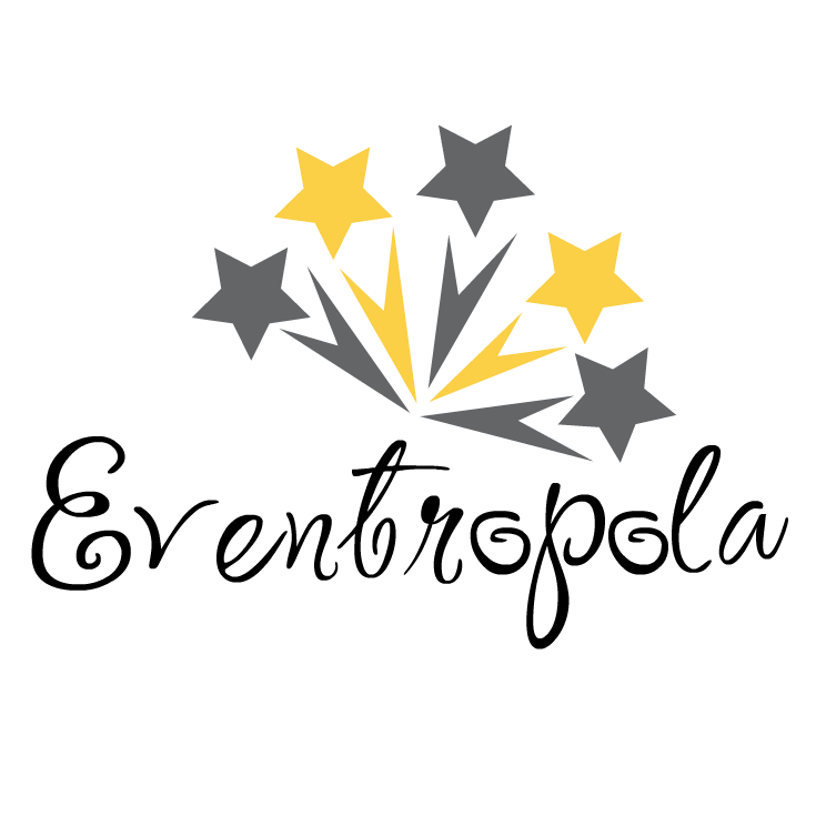 EVENTROPOLA
